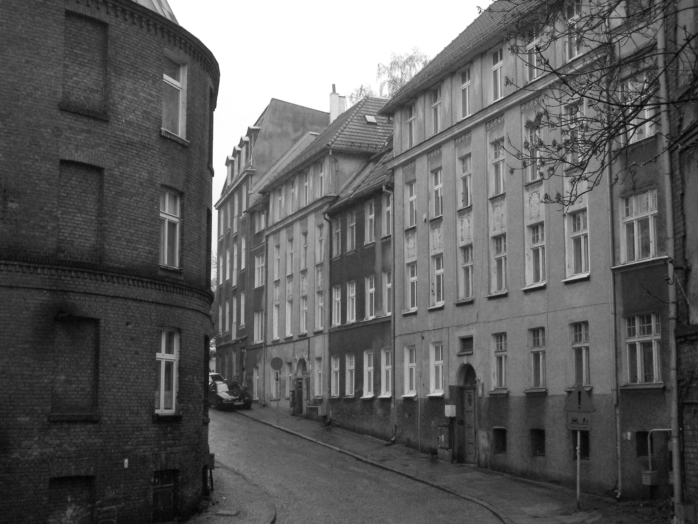 Gdańsk_ulica_Biskupia