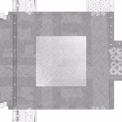 Plac Centralny A2