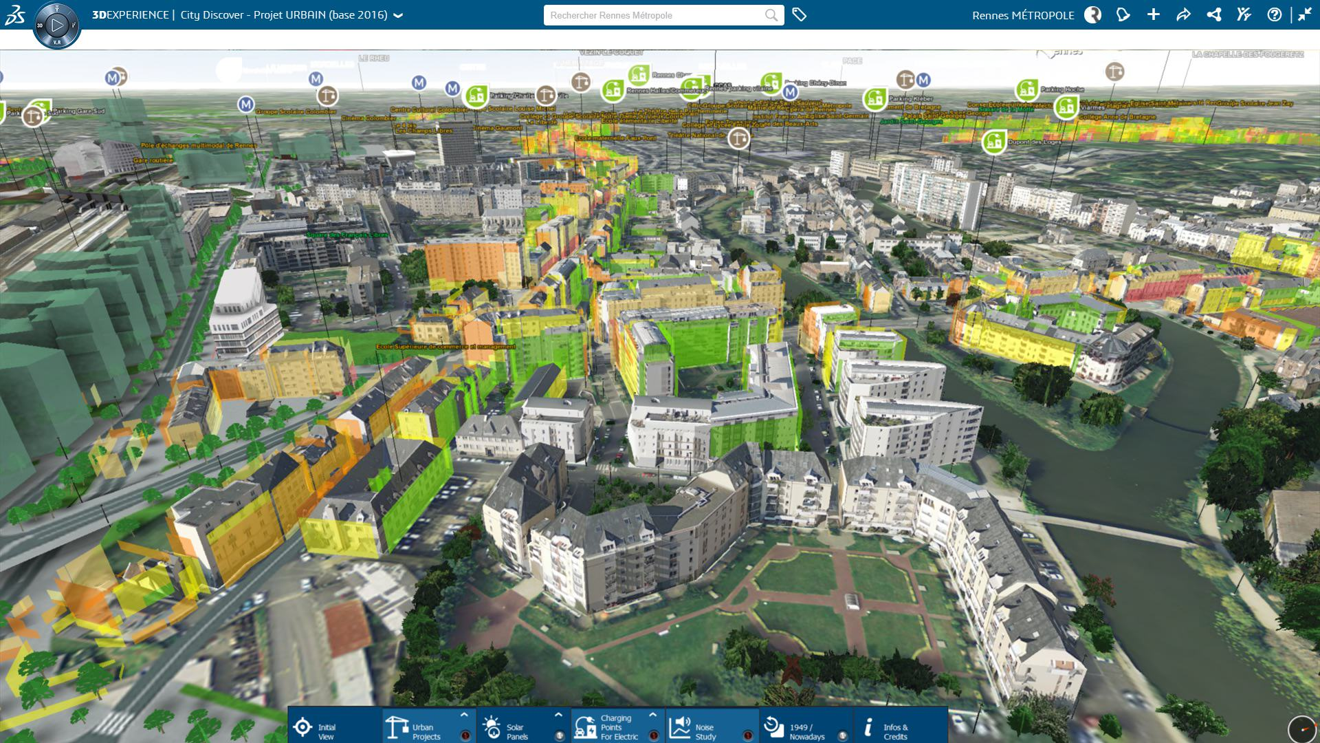 Rennes_indicateurs_copyright Rennes Metropole