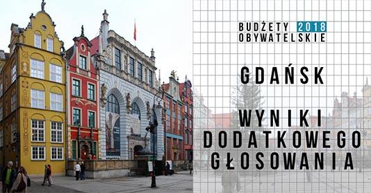 Gdańsk_dodatkowe_wyniki