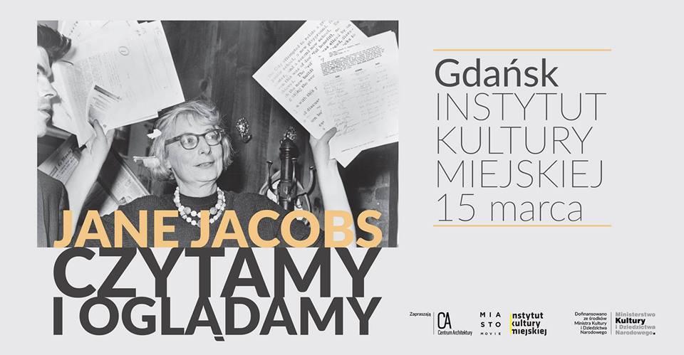 Jane_Jacobs_Gdańsk