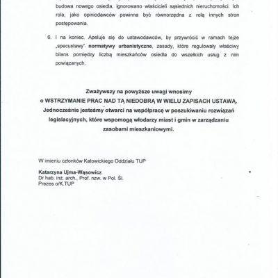 TUP Katowice 3