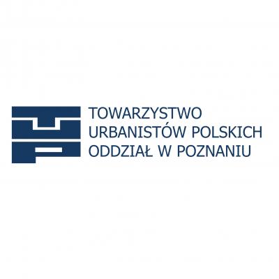 logo_TUP_Oddział Poznań