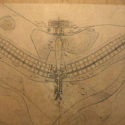 Brasilia_-_Plan