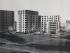 Propozycja budynku zgłoszona we wniosku dot. działki przy ulicy Pilotów 21 w Gdańsku