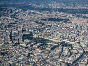 Wiedeń Austria