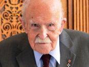 prof. Wiesław Gruszkowski