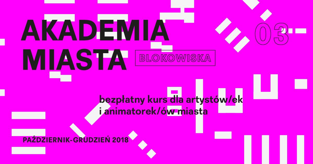 AkademiaMiasta2018