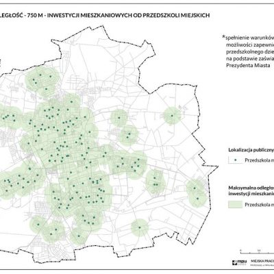 Lokalne Łódź m1
