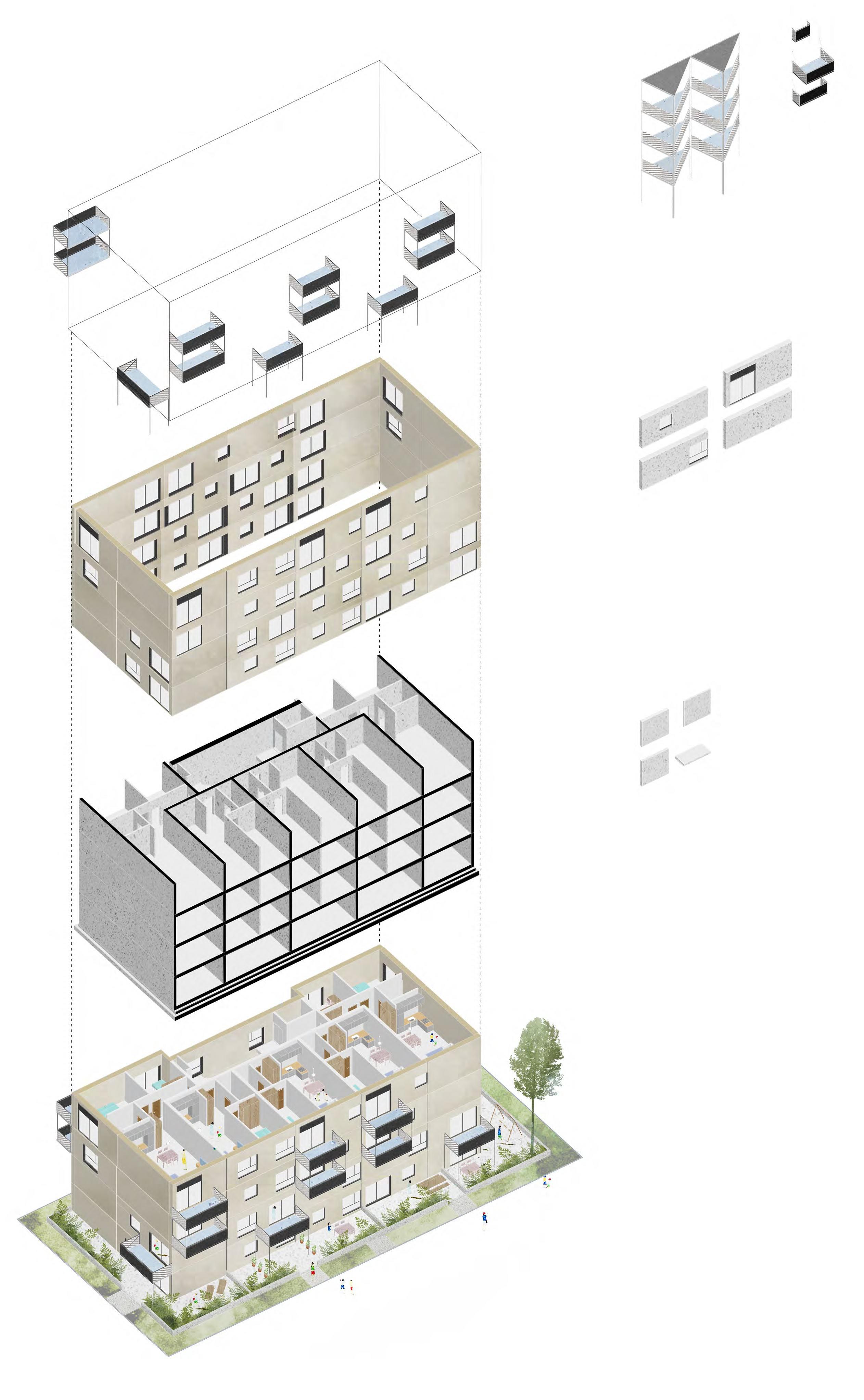 BBGK Architekci 1