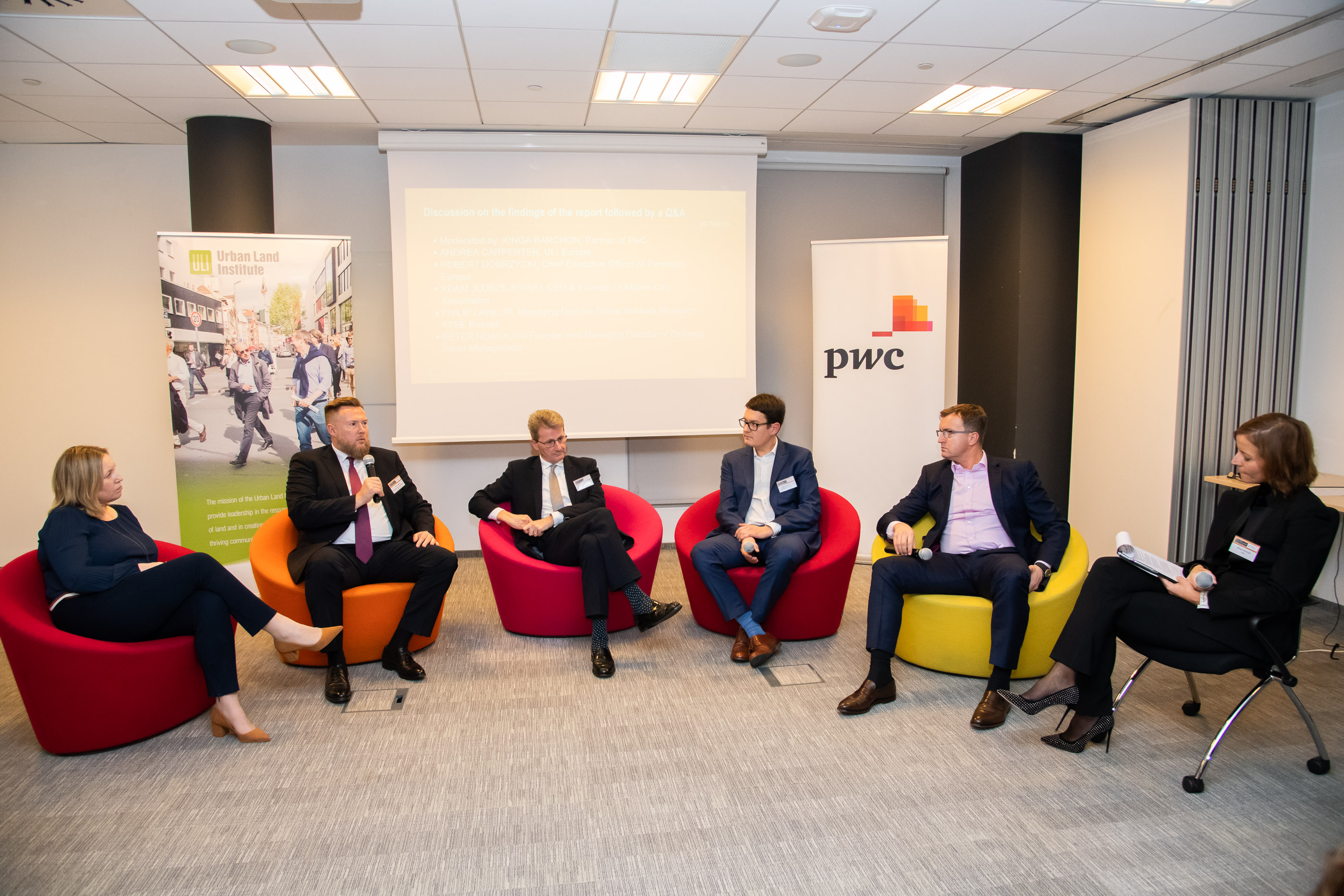 Emerging Trends in Real Estate Europe 2020_Polish premiere_2