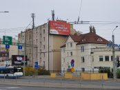 Wiele z reklam zniknąć ma ze Śródmieścia Gdyni