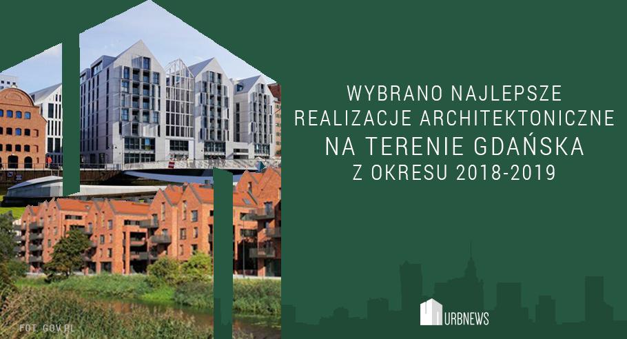 210218 Gdańsk