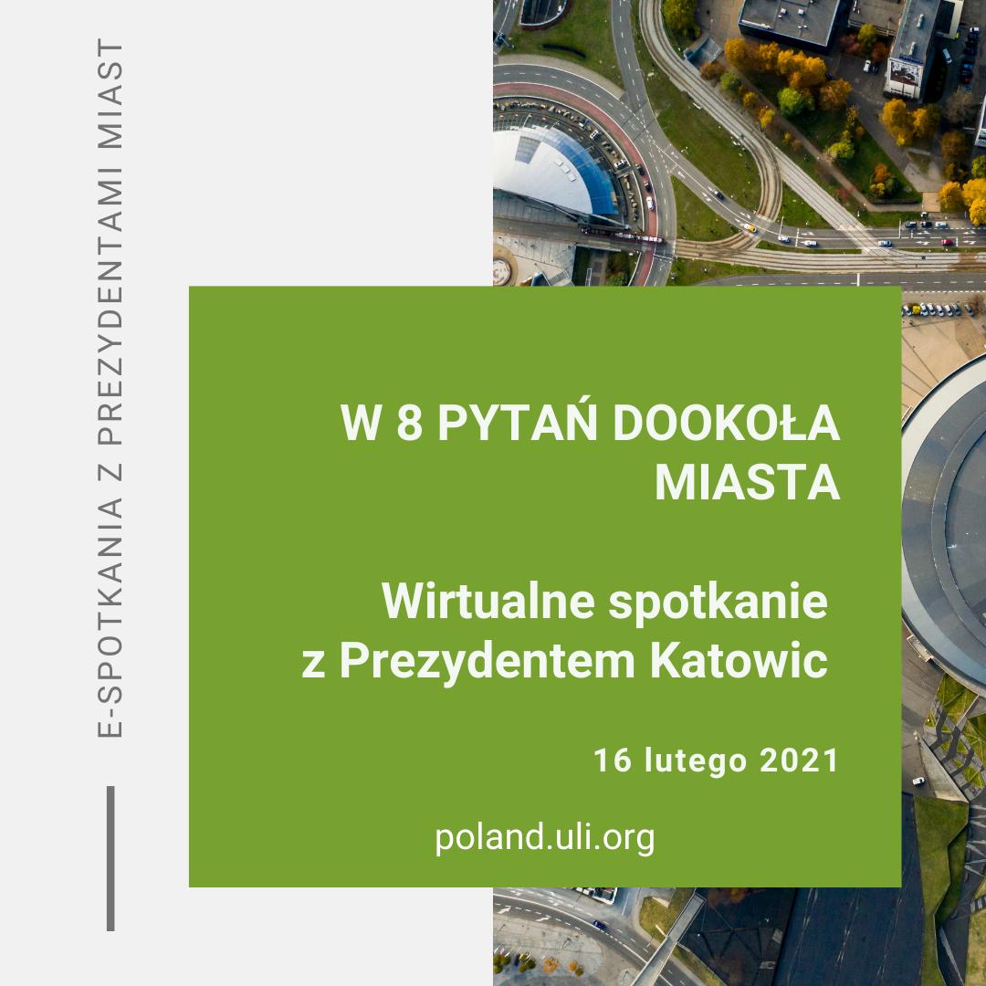 8Q-Katowice-pl-Insta