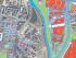 Rejestr planów miejscowych w Geoportalu